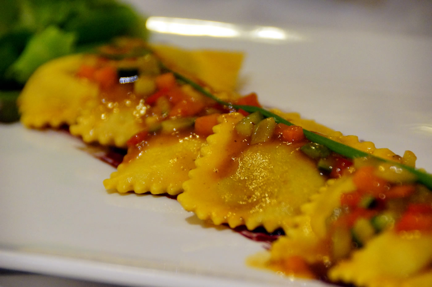 Ladinische Küche | Restaurant Pizzeria In San Cassiano L Tiac Alta Badia